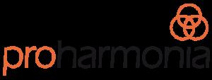 Proharmonia